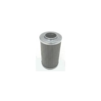 Filtr hydrauliki (wkład)  HY 13013