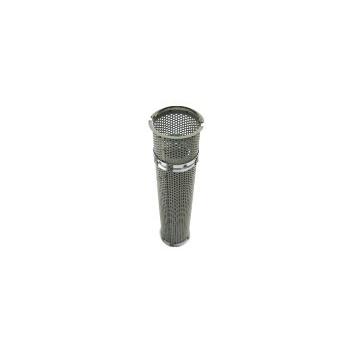 Filtr hydrauliczny  HY 16064