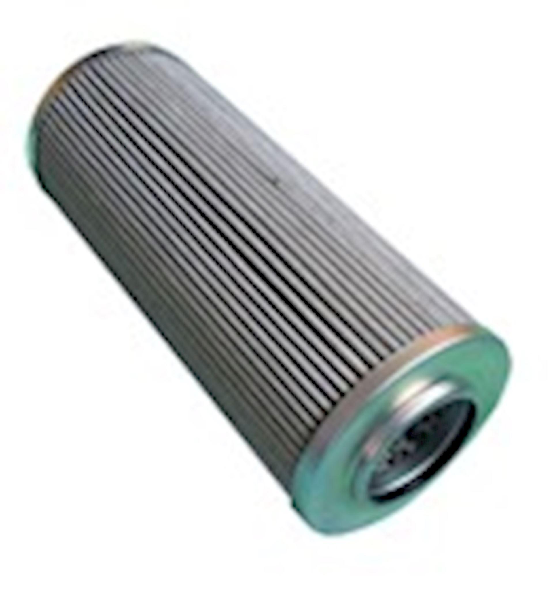 Filtr hydrauliki (wkład)  HY 20659-V