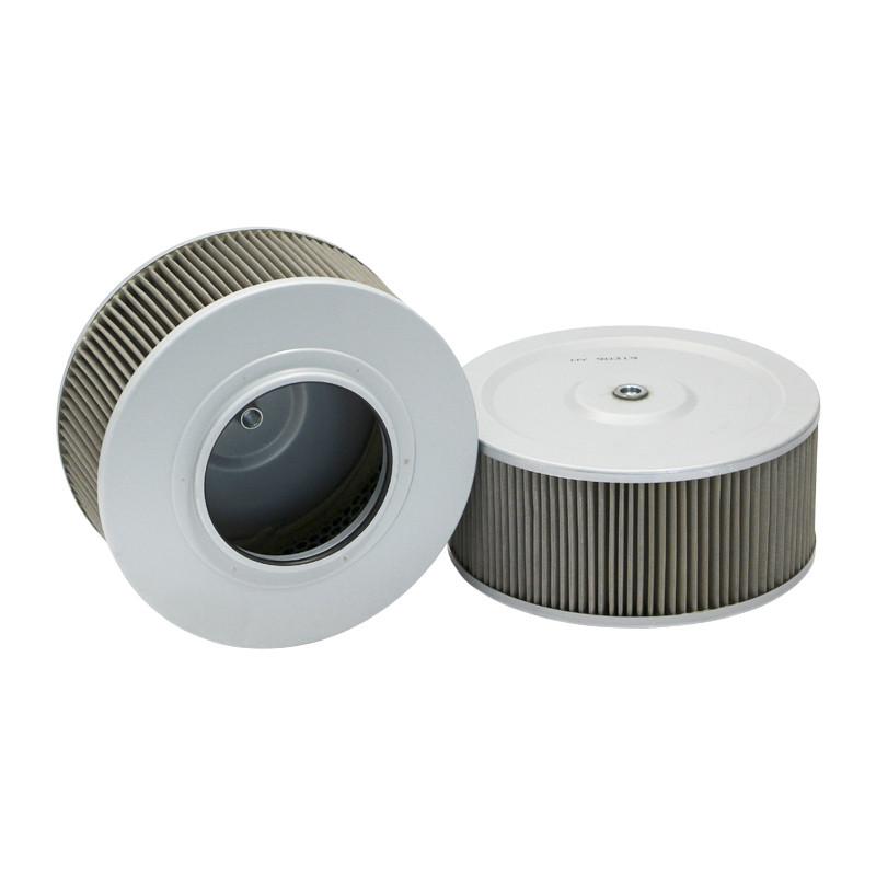 Filtr hydrauliczny  HY 90319