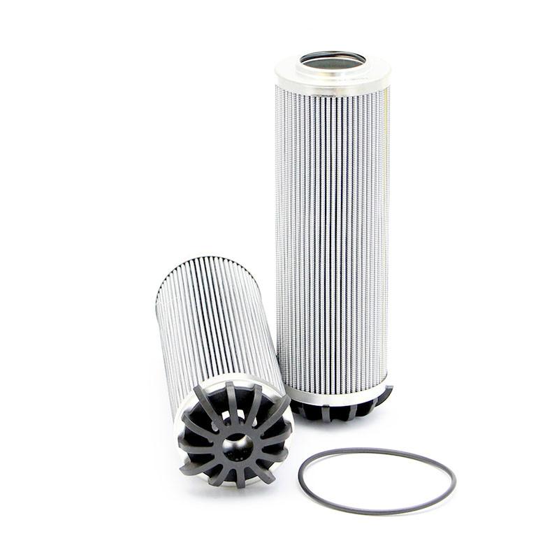 Filtr hydrauliczny transmisji  HY 90584