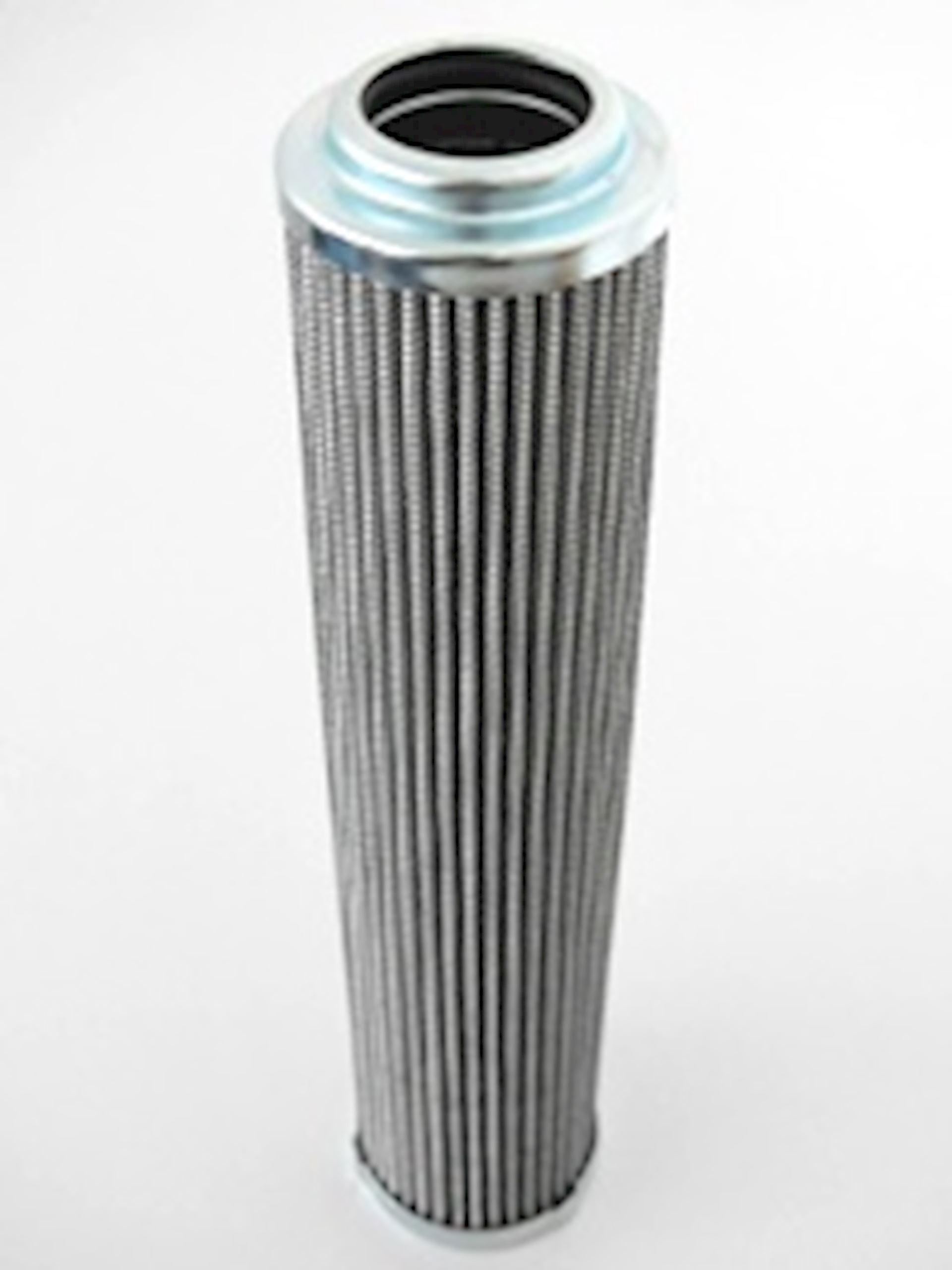 Filtr hydrauliki (wkład)  HY 90755