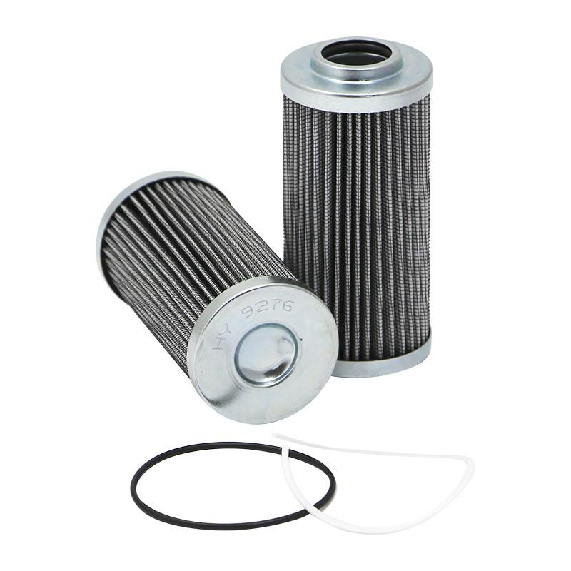Filtr hydrauliki (wkład)  HY 9276