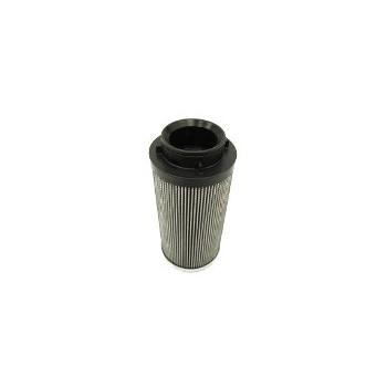 Filtr hydrauliki (wkład)  HY 9317