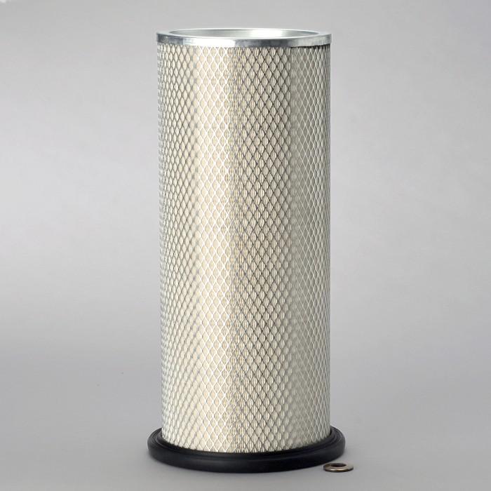 Filtr powietrza  P 145701