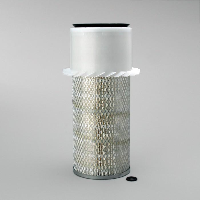 Filtr powietrza, zewnętrzny  P 148573