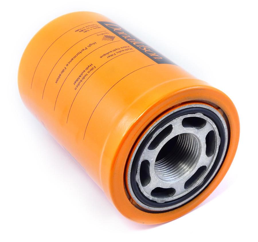 Filtr hydrauliczny dokręcany duramax P 164375