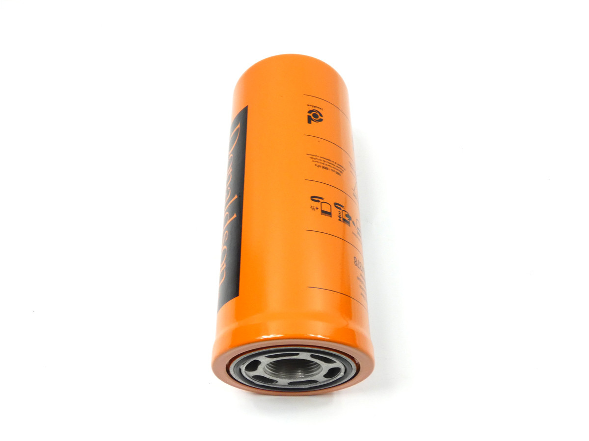 Filtr hydrauliczny  P 164378