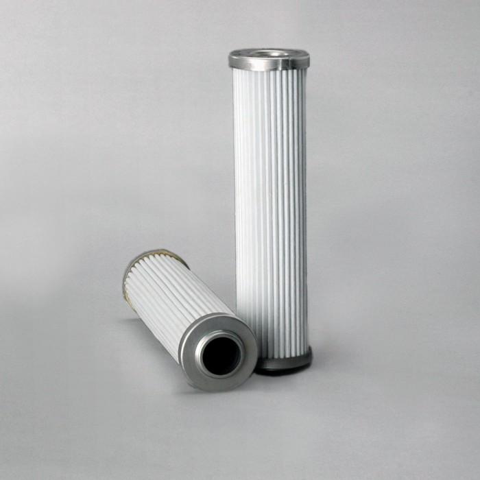 Filtr hydrauliczny  kartridż  P 169450