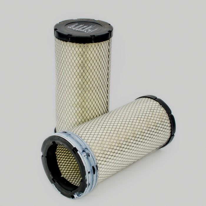 Filtr powietrza dokładny radialseal P 532502