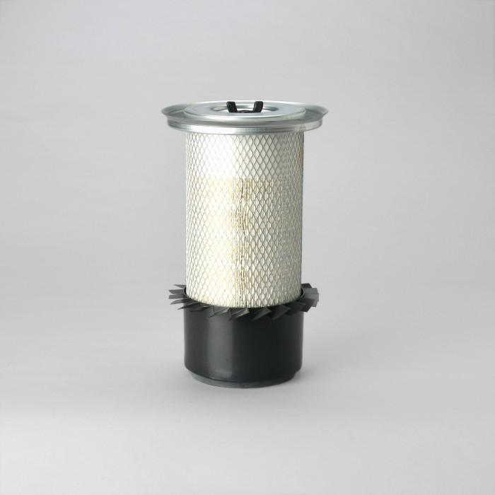 Filtr powietrza  główny okrągły  P 772553
