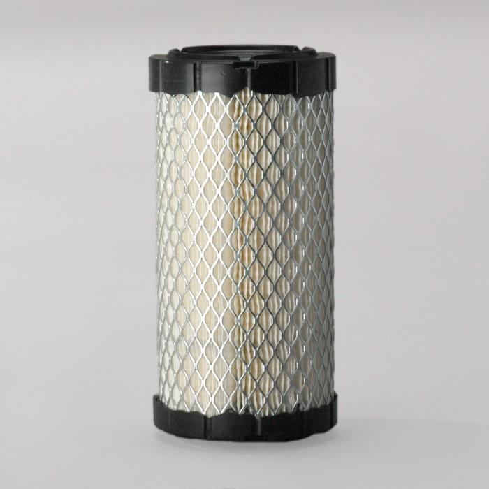 Filtr powietrza  główny radialseal  P 822686