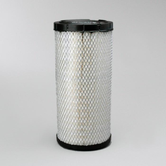 Filtr powietrza (wkład)  P 828889