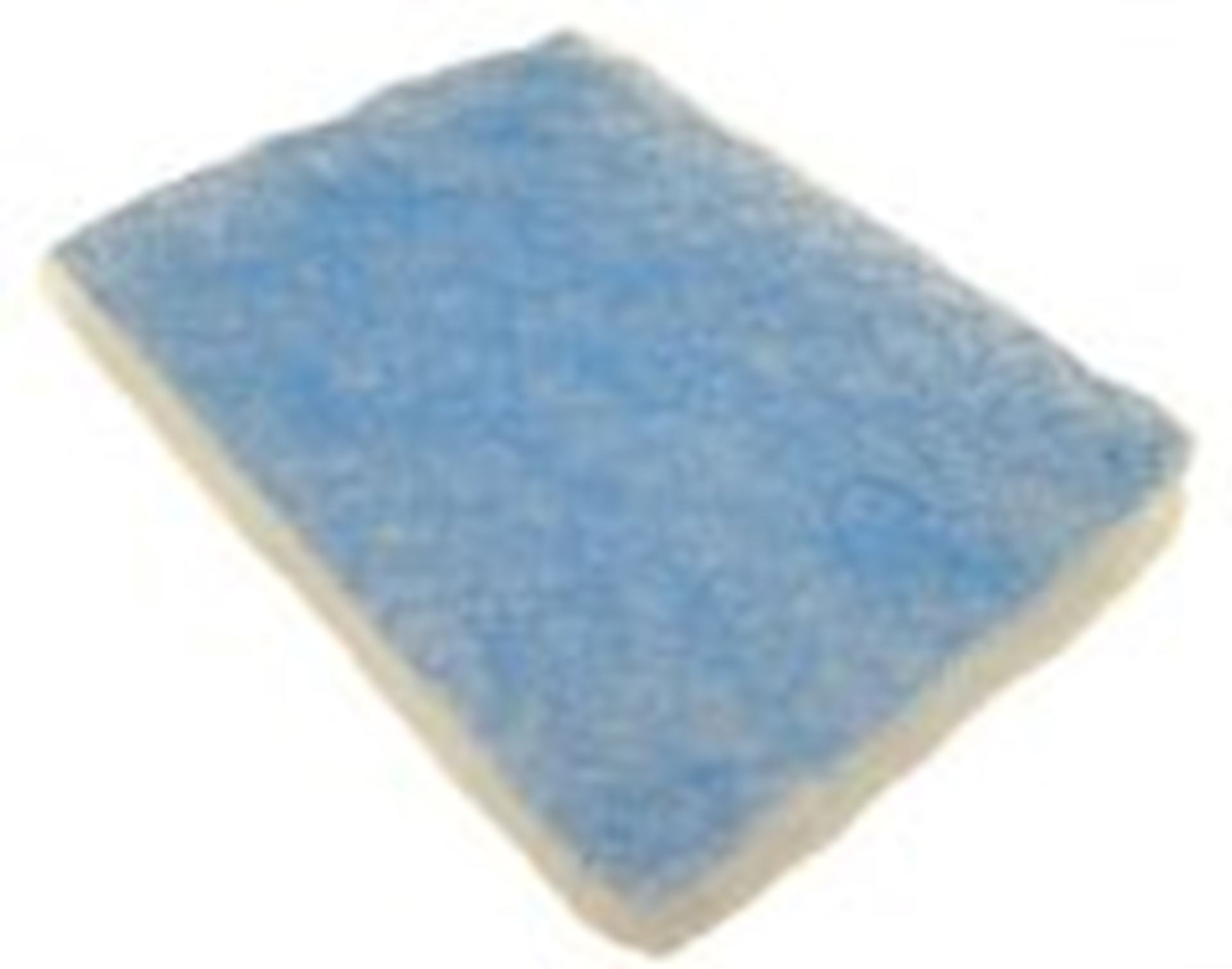 Filtr powietrza  PA 77002