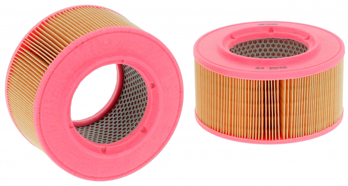 Filtr powietrza  SA 10076