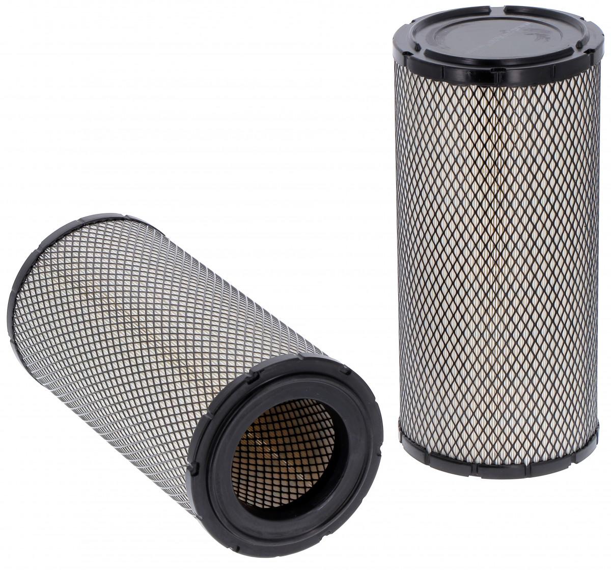 Filtr powietrza wstępny  SA 16229