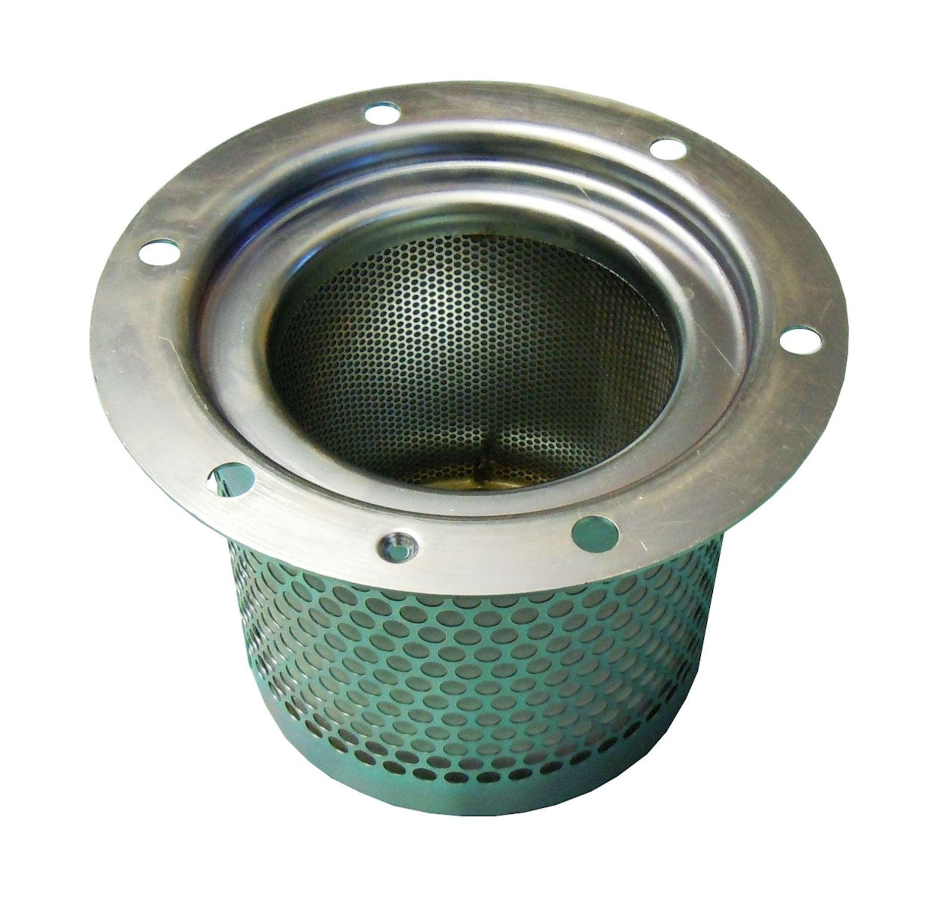 Separator oleju Z powietrza  SAO 59310