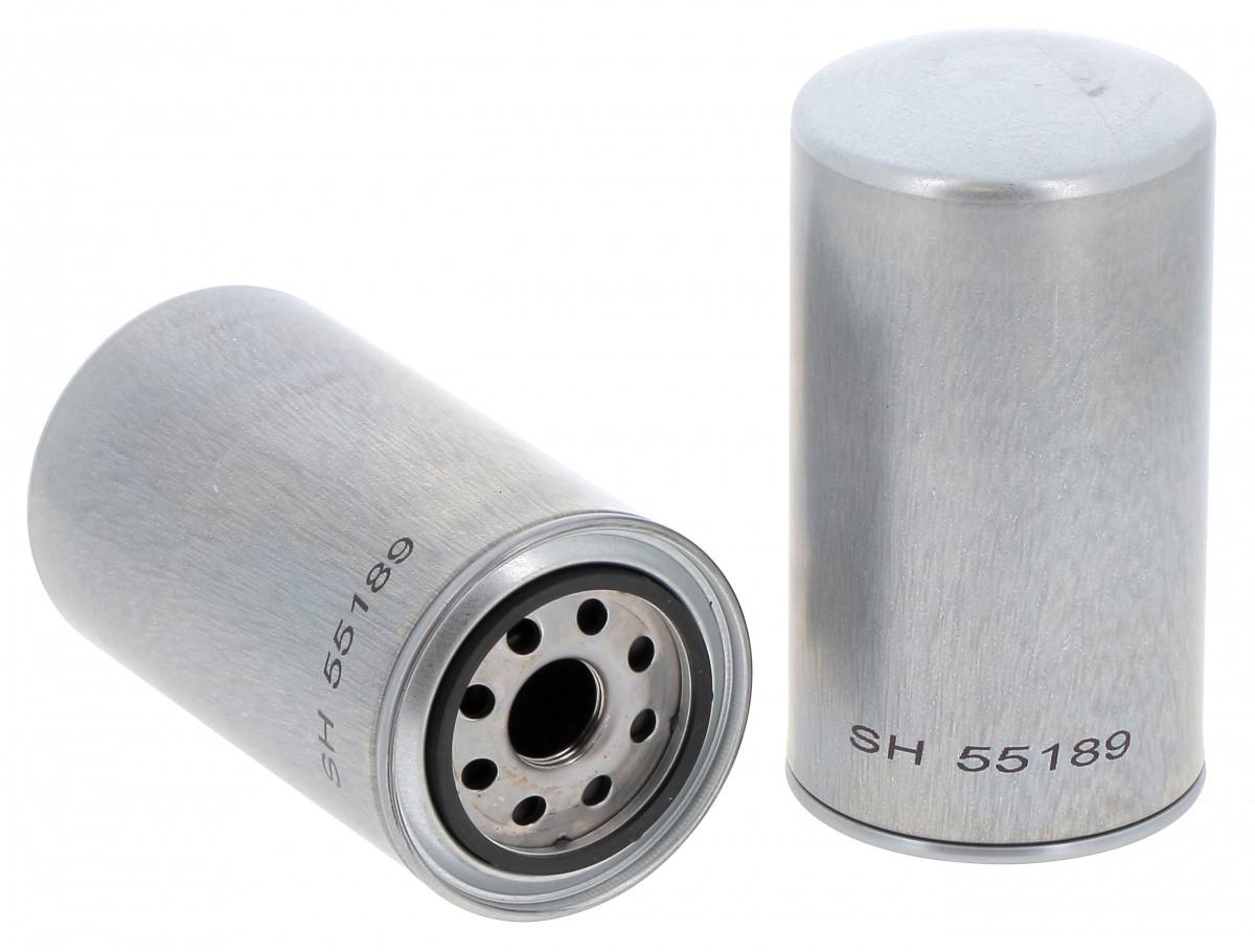 Filtr hydrauliczny  SH 55189