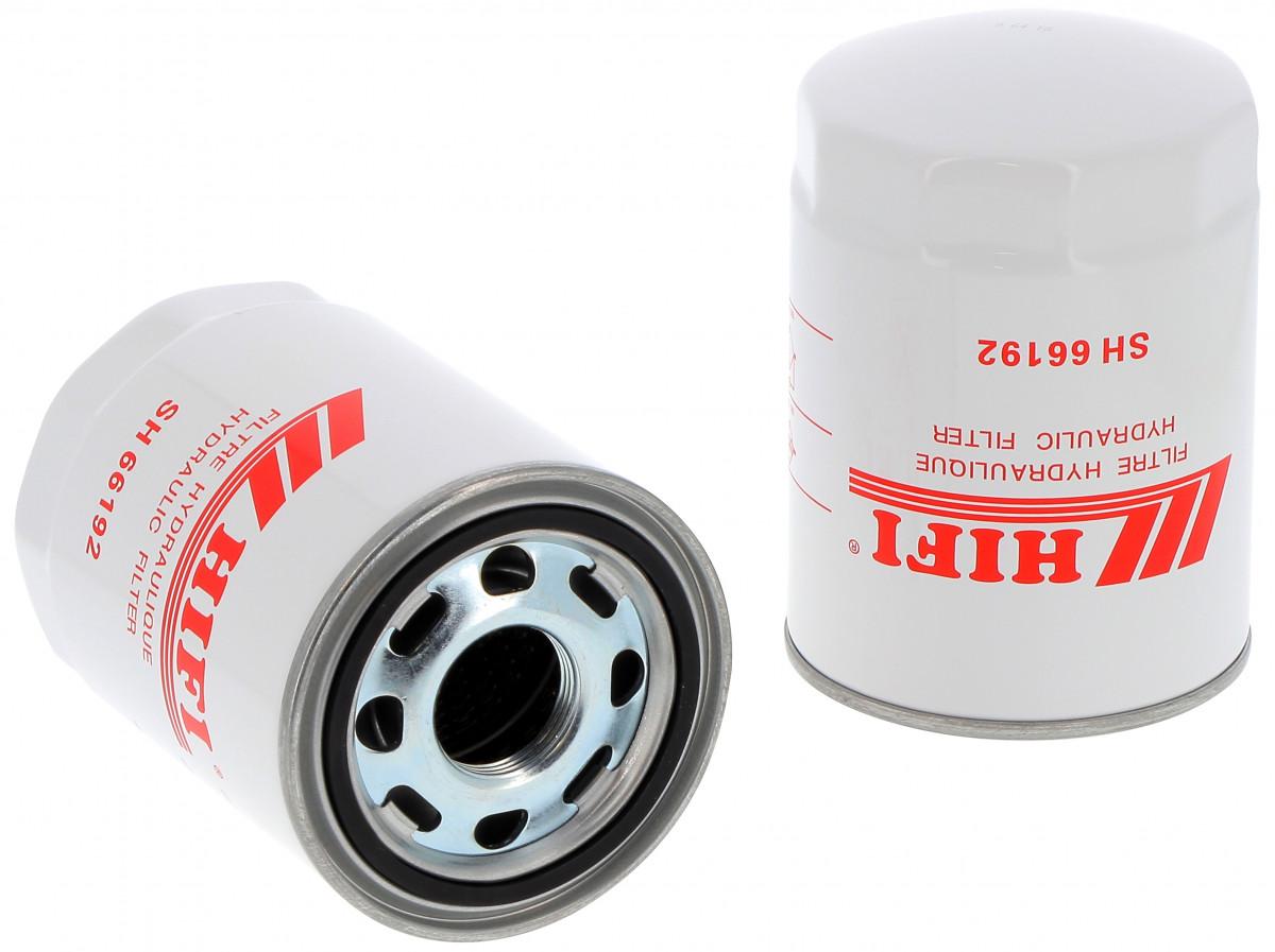 Filtr hydrauliczny  SH 66192