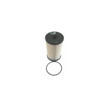 Filtr paliwa  SK 3020