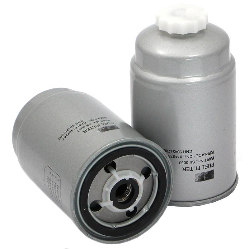 Filtr paliwa  SK 3083