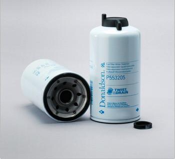 Filtr paliwa  SK 3237