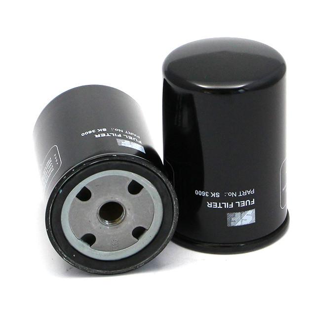 Filtr paliwa  SK 3600