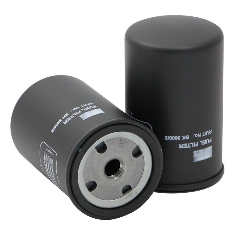 Filtr paliwa  SK 3600/2