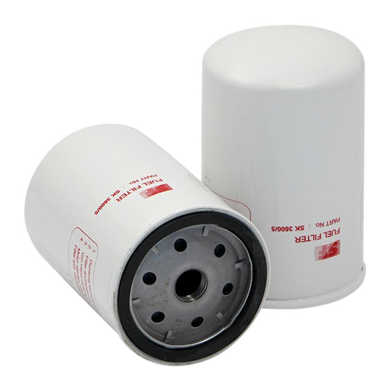 Filtr paliwa  SK 3600/5