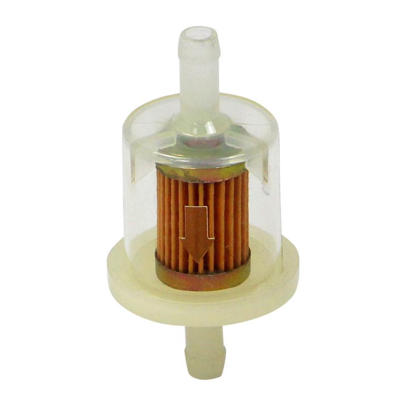 Filtr paliwa  SK 3610