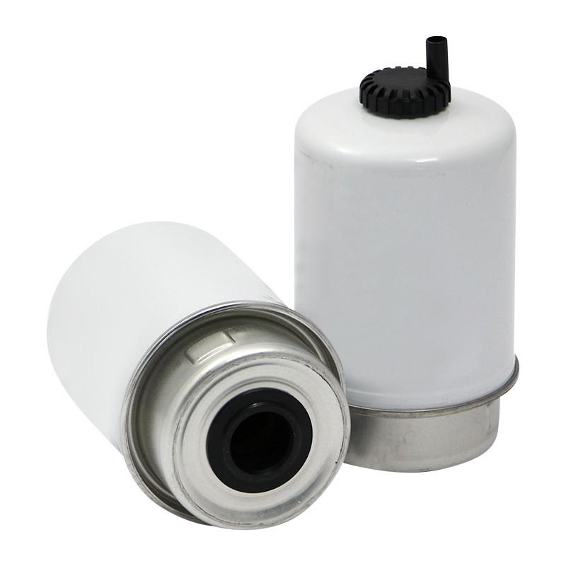 Filtr paliwa  SK 3632/1
