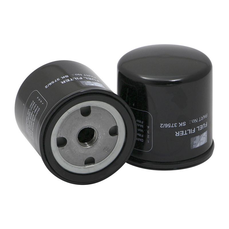Filtr paliwa  SK 3756/2