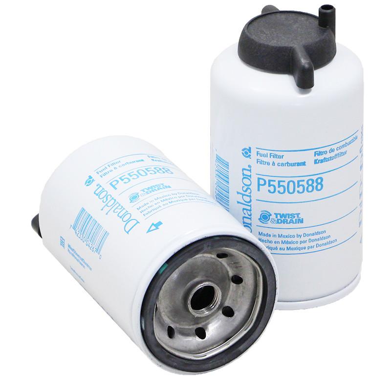 Filtr paliwa  SK 3820/4