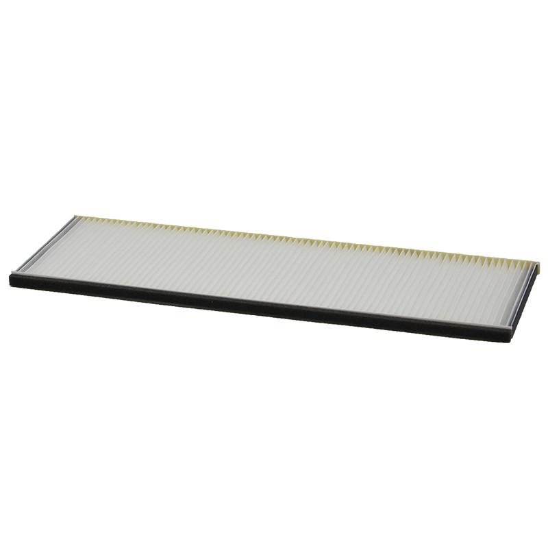 Filtr kabinowy  SKL 46023