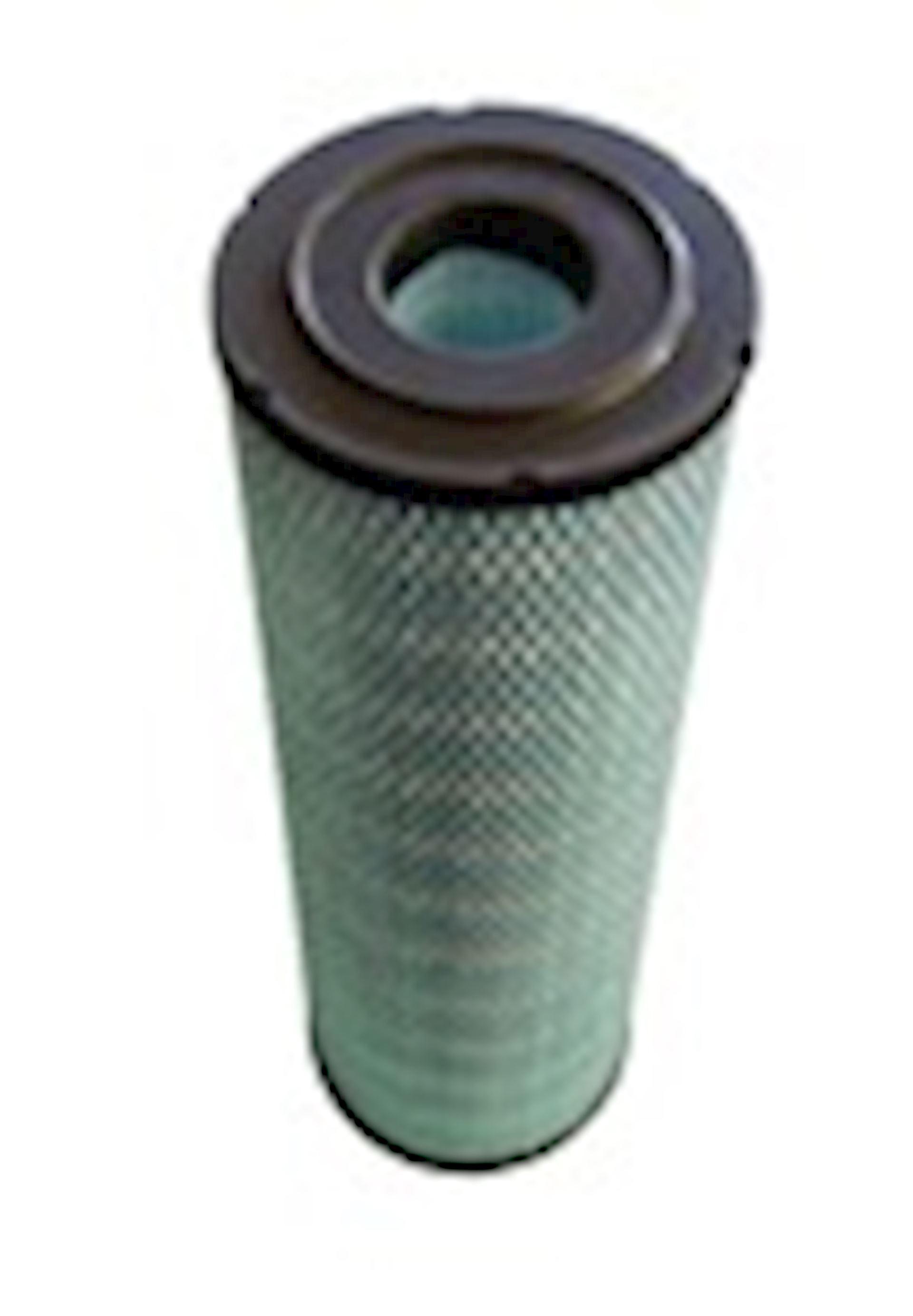 Filtr kabinowy  SKL 46300
