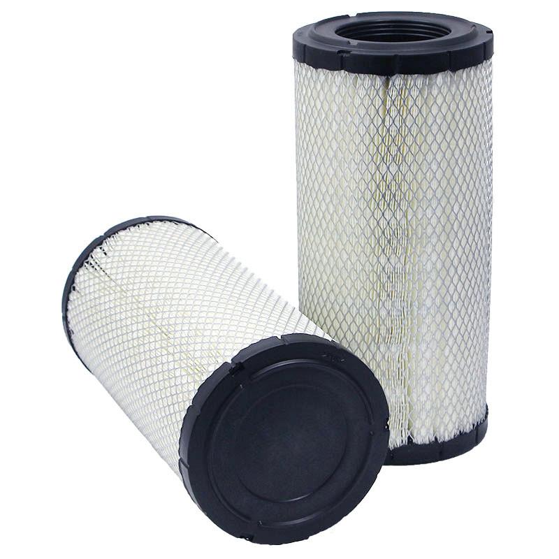 Filtr powietrza  SL 8344