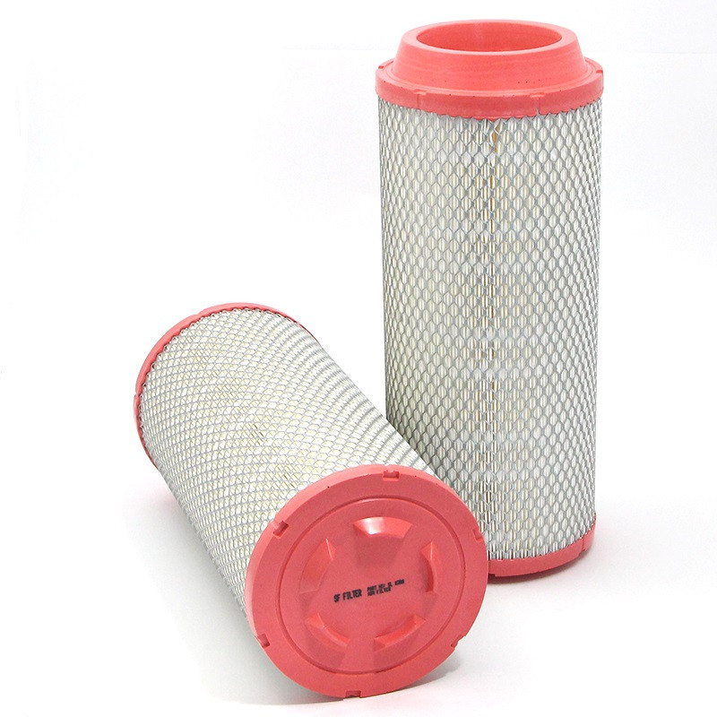 Filtr powietrza  SL 8388