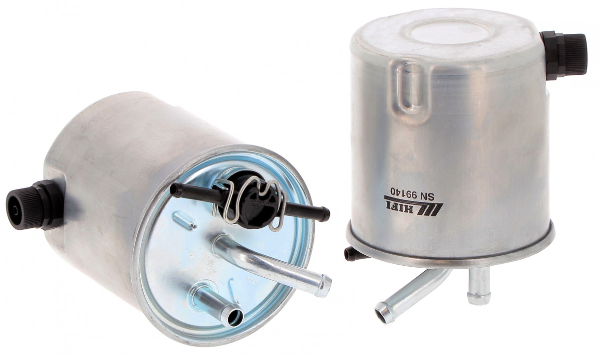 Filtr paliwa  SN 99140
