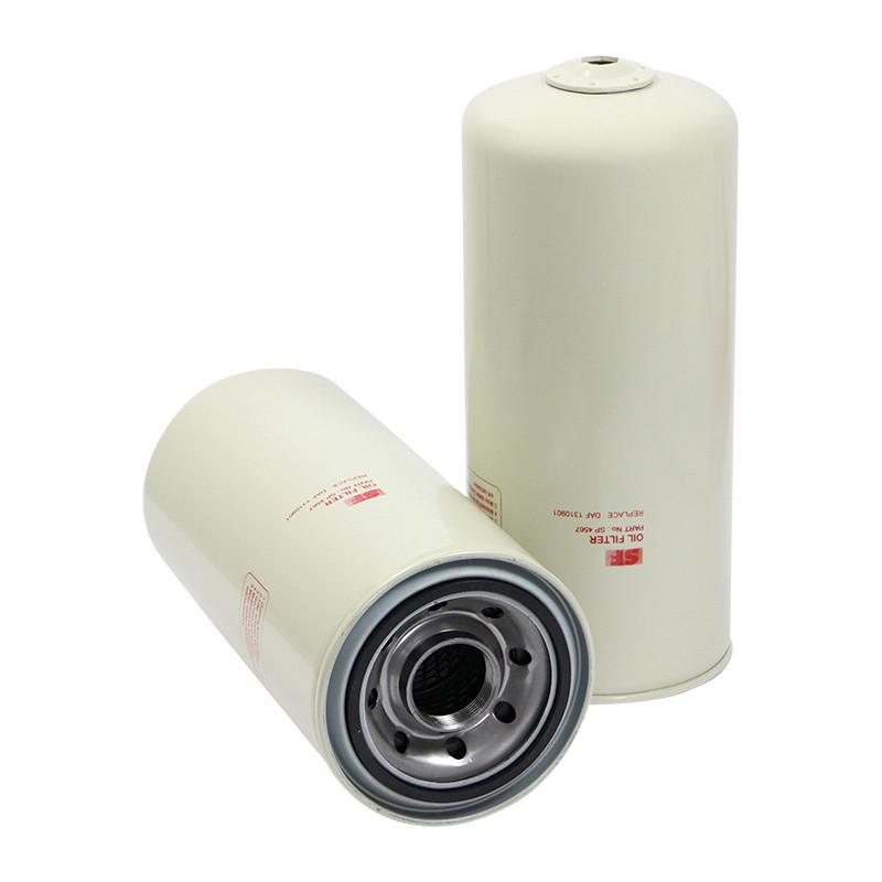 Filtr oleju  SP 4567