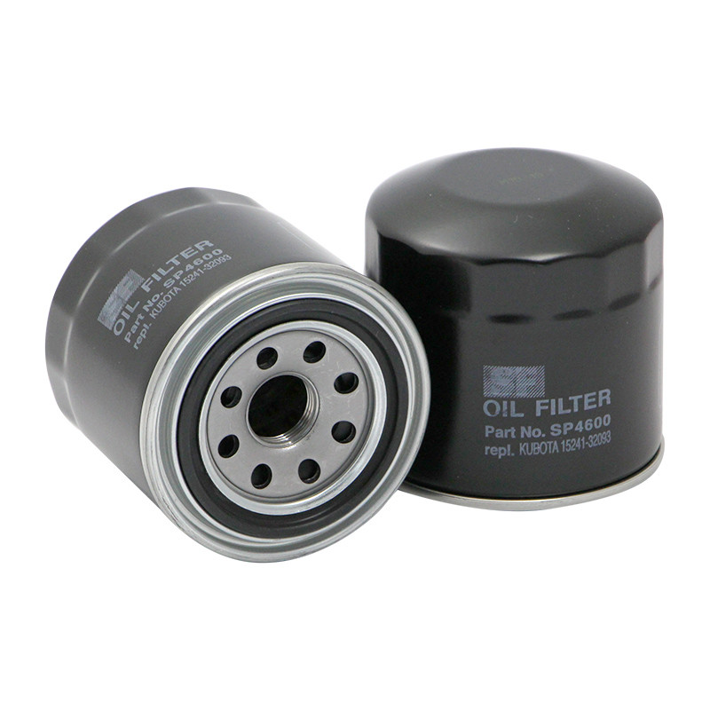Filtr oleju  SP 4600