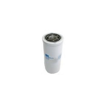 Filtr hydrauliki  SPH 12512/1