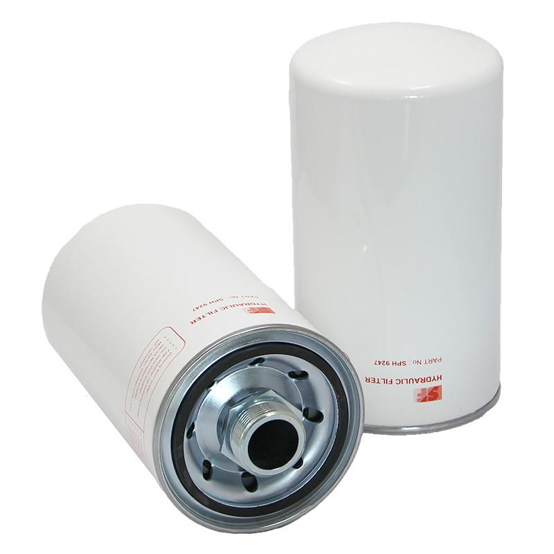 Filtr hydrauliki  SPH 9247