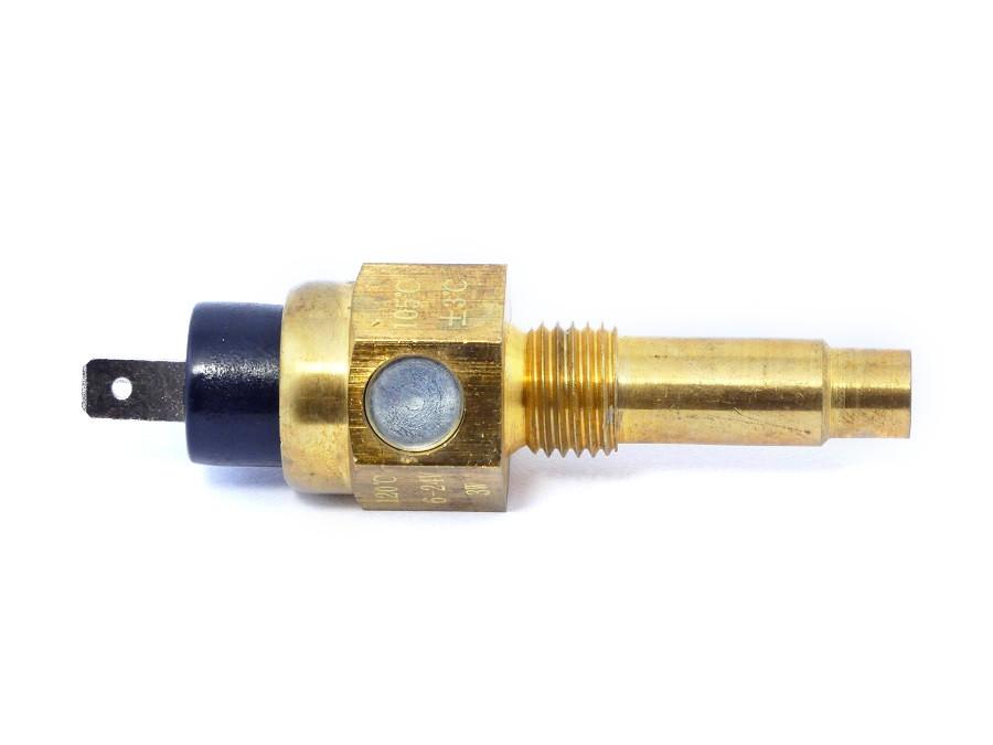Czujnik temperatury płynu chłodzącego  V836640772