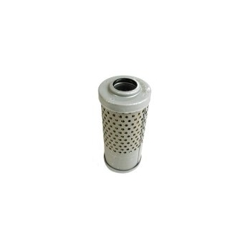 Filtr hydrauliczny  HY10081
