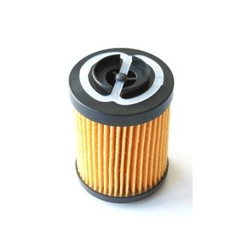 Filtr hydrauliczny  HY18412