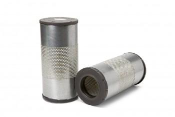 Filtr powietrza (wkład) AF25292