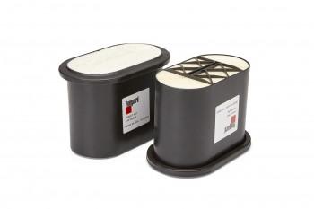 Filtr powietrza (wkład)  MERLO P 40.9 PLUS