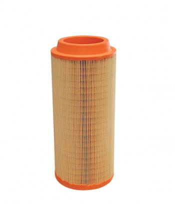 Wkład filtra powietrza AR200/4
