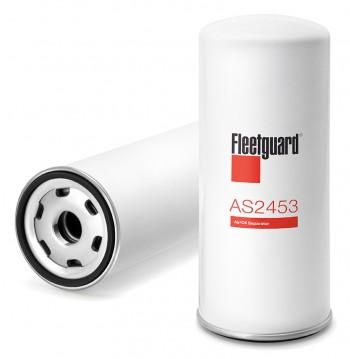 Separator powietrze/olej AS2453