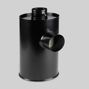 Filtr powietrza B100057